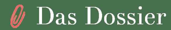 family_das_dossier
