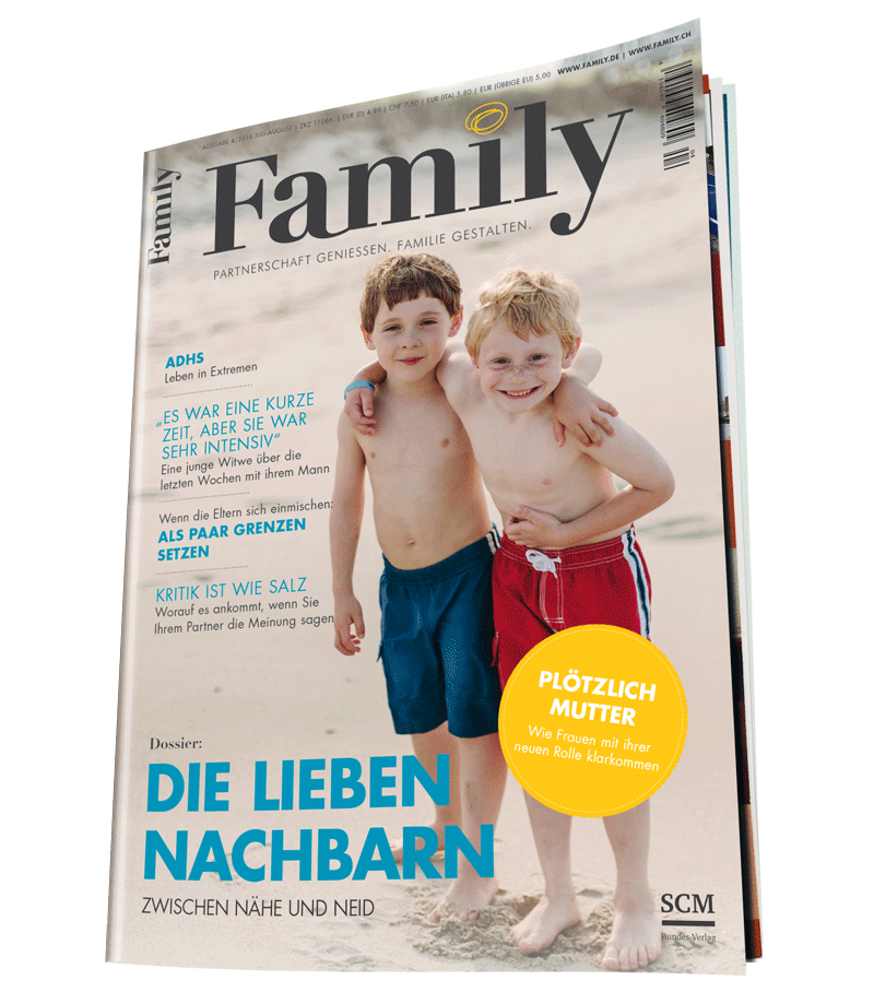 fam-cover-15-6