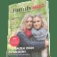 Family_next_16_6