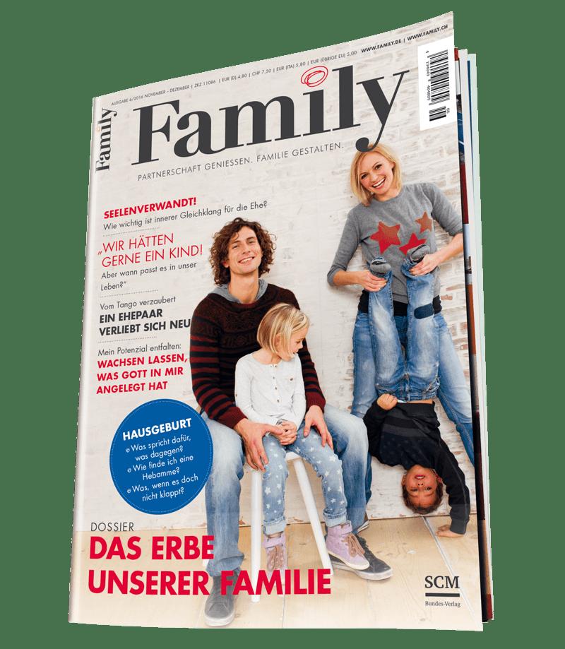 (c) Family.de
