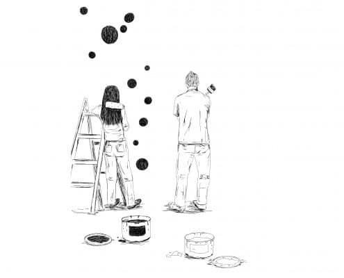 Illustration: YT/Jadena Kühnel